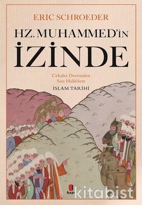 Kapı Yayınları - Hz. Muhammed in İzinde