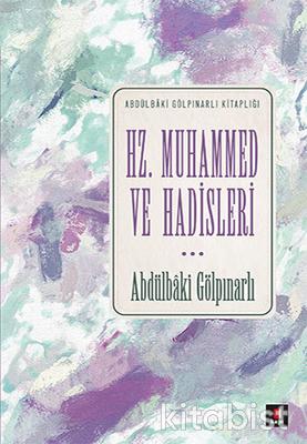 Kapı Yayınları - Hz. Muhammed ve Hadisleri