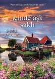 Yakamoz Yayınları - İçinde Aşk Saklı
