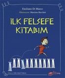 The Çocuk - İlk Felsefe Kitabım
