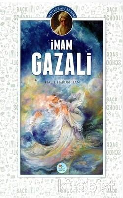 İmam Gazali (Biyografi) Halil Harun Han