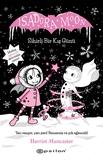 Epsilon Yayınları - Isadora Moon - Sihirli Bir Kış Günü