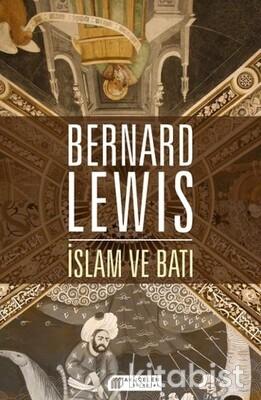Akılçelen Yayınları - İslam Ve Batı