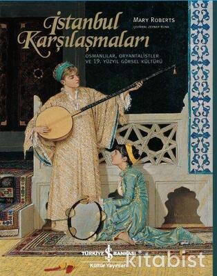 İstanbul Karşılaşmaları