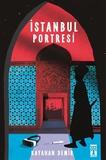 Genç Timaş - İstanbul Portresi