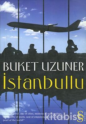 Everest Yayınları - İstanbullu (İngilizce)