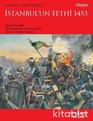 İstanbulun Fethi 1453