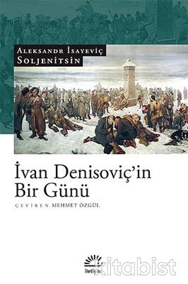İvan Denisoviç İn Bir Günü