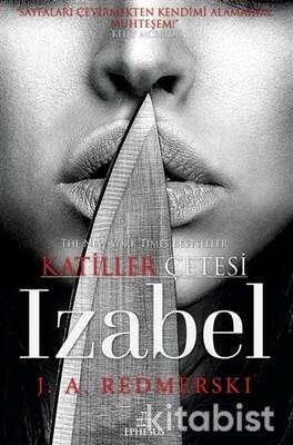 Ephesus Yayınları - Izabel (Ciltsiz)