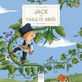 1001 Çiçek Yayınları - Jack ve Fasulye Sırığı +1