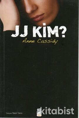 On8 Kitap - Jj Kim