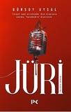 Profil Kitap - Jüri