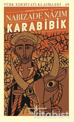 İş Bankası Yayınları - Karabibik
