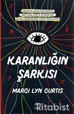 Yabancı Yayınları - Karanlığın Şarkısı