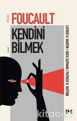 Profil Kitap - Kendini Bilmek