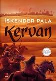 Kapı Yayınları - Kervan