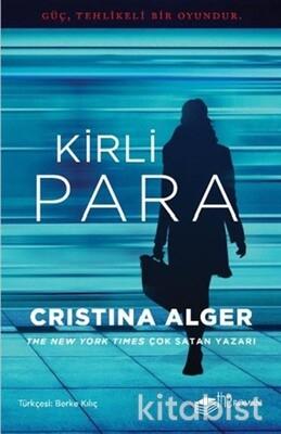 The Roman - Kirli Para