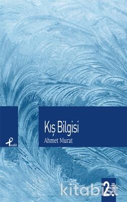 Profil Kitap - Kış Bilgisi