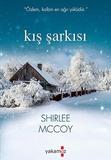 Yakamoz Yayınları - Kış Şarkısı