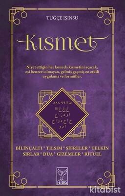 Feniks Yayınları - Kısmet