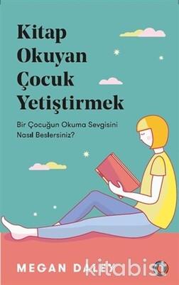 Orenda Yayınları - Kitap Okuyan Çocuk Yetiştirmek
