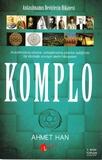 Lopus Yayınları - Komplo: Anlaşılmamış Devirlerin Hikayesi