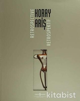 Koray Ariş Retrospektif