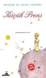 Beyaz Panda Yayınları - Küçük Prens