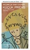 İş Bankası Yayınları - Küçük Prens