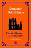 Kırmızı Kedi Yayınları - Kurbağa Manastırı
