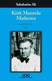 Yapıkredi Yayınları - Kürk Mantolu Madonna