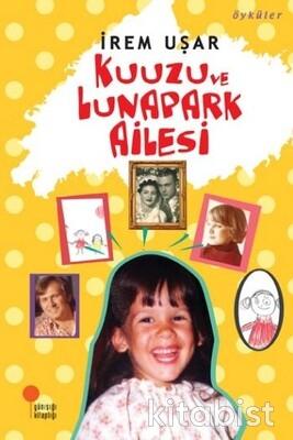 Kuuzuve Lunapark Ailesi