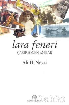 Lara Feneri-1
