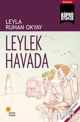 Leylek Havada