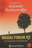Remzi Yayınları - Madalyonun İçi
