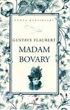 Semele Yayınları - Madam Bovary