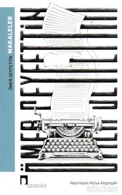 Dergah Yayınları - Makaleler
