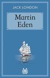 Arkadaş Yayınları - Martin Eden