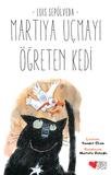 Can Çocuk Yayınları - Martıya Uçmayı Öğreten Kedi