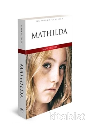 Mk Publications - Mathilda