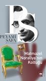 Ötüken Yayınları - Matmazel Noraliya nın Koltuğu