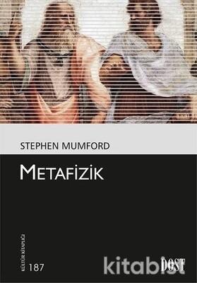 Metafizik - 187 (DOS)