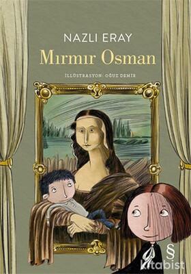 Everest Yayınları - Mırmır Osman