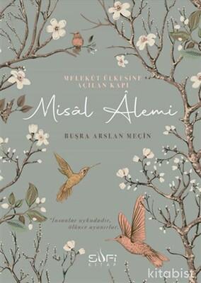 Sufi Kitap - Misal Alemi