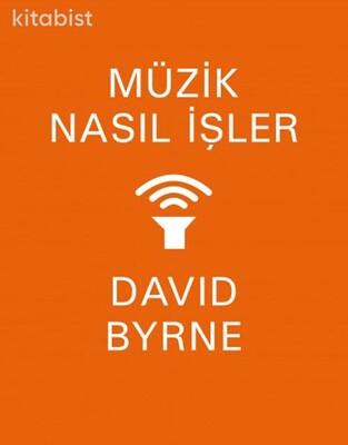 Mundi Kitap - Müzik Nasıl İşler