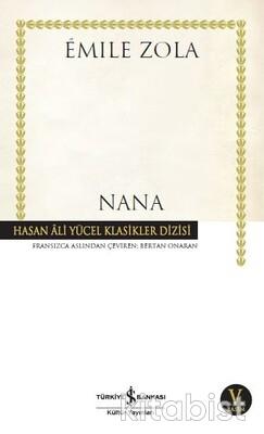 Nana (K.Kapak)