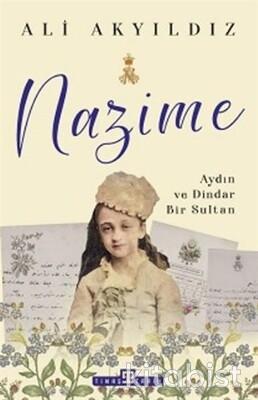 Timaş Yayınları - Nazime