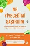 Doğan Kitap Yayınları - Ne Yiyeceğimi Şaşırdım