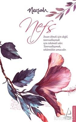 Destek Yayınları - Nefs