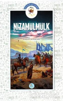 Nizamülmülk (Biyografi) Hakan Aydoğan